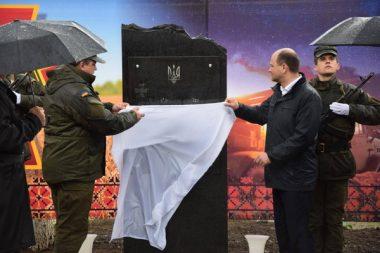 До Миколаєва із зони АТО повернулись бійці Нацгвардії | Корабелов.ИНФО image 9
