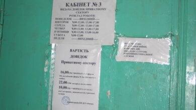 Жители Широкой Балки оказались в заложниках ЖЭКа «Океан»? - разбирался депутат горсовета   Корабелов.ИНФО image 1