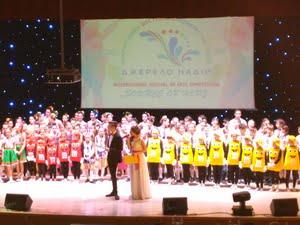 Вихованці Дитячої школи мистецтв, що у Корабельному районі Миколаєва, здобули нові перемоги у численних конкурсах | Корабелов.ИНФО image 13