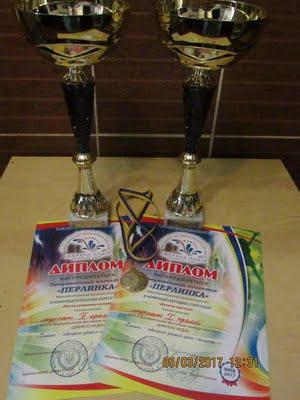 Вихованці Дитячої школи мистецтв, що у Корабельному районі Миколаєва, здобули нові перемоги у численних конкурсах | Корабелов.ИНФО image 14