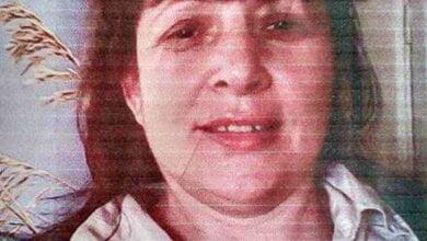 Ушла с места своего проживания и не вернулась: в Николаеве пропала женщина   Корабелов.ИНФО image 1