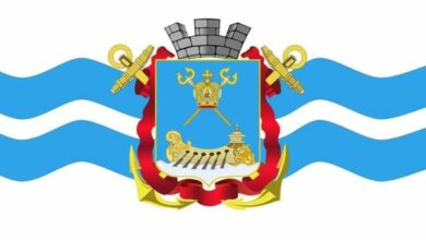 Отчет депутатов перед избирателями | Корабелов.ИНФО