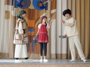 Вихованці Дитячої школи мистецтв, що у Корабельному районі Миколаєва, здобули нові перемоги у численних конкурсах | Корабелов.ИНФО image 1