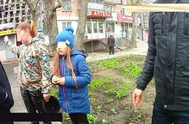 У Миколаєві собака вкусила чоловіка, після чого той напав на 8-річну дівчинку | Корабелов.ИНФО image 1