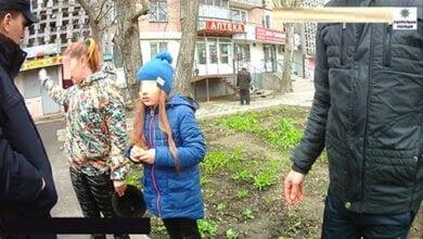 У Миколаєві собака вкусила чоловіка, після чого той напав на 8-річну дівчинку   Корабелов.ИНФО image 1