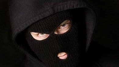 Банду вымогателей, возглавляемую чеченцем, задержали николаевские полицейские | Корабелов.ИНФО