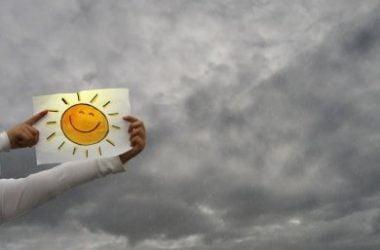 Погода в праздничные выходные: в субботу будет солнечно, в воскресенье - дождь | Корабелов.ИНФО