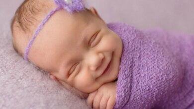 За одну неделю в Николаеве родились 87 малышей | Корабелов.ИНФО