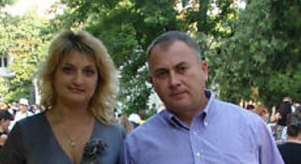 В Николаеве владельцем точки с «паленкой» оказался муж полицейской | Корабелов.ИНФО