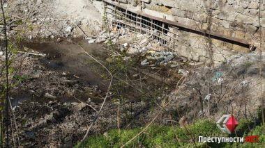 Мэр-экскурсовод: Сенкевич покатал чиновников по проблемным местам города   Корабелов.ИНФО image 6