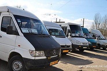 В Николаеве «маршрутчика» обвинили в том, что он ударил беременную пассажирку – водитель это отрицает   Корабелов.ИНФО