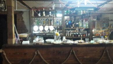 В Корабельном районе полицейские изъяли в магазине алкоголь и сигареты, которыми торговали без разрешения   Корабелов.ИНФО image 1
