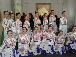 Вихованці Дитячої школи мистецтв, що у Корабельному районі Миколаєва, здобули нові перемоги у численних конкурсах | Корабелов.ИНФО image 6