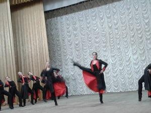 Вихованці Дитячої школи мистецтв, що у Корабельному районі Миколаєва, здобули нові перемоги у численних конкурсах | Корабелов.ИНФО image 7