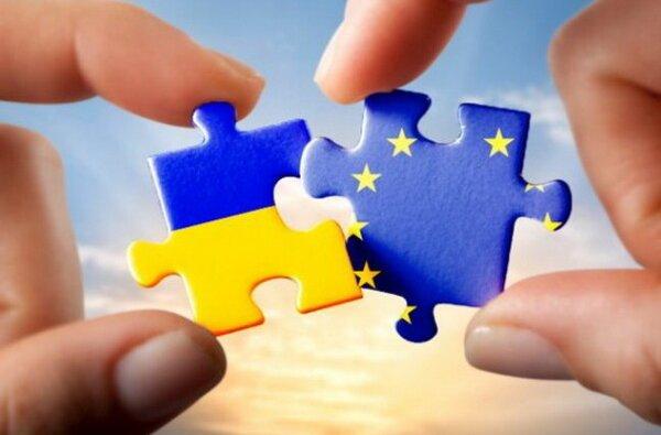 Европарламент одобрил безвизовый режим для украинцев | Корабелов.ИНФО