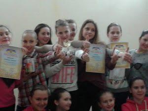 Вихованці Дитячої школи мистецтв, що у Корабельному районі Миколаєва, здобули нові перемоги у численних конкурсах | Корабелов.ИНФО image 8