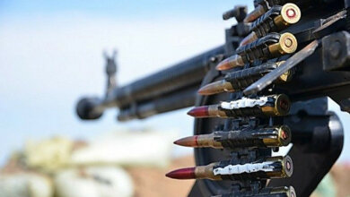 Штаб АТО: на Донбассе боевики за сутки 37 раз нарушили режим «тишины» | Корабелов.ИНФО