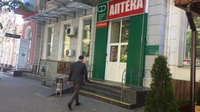 Как в аптеках Николаева выполняется программа «Доступные лекарства», проверил депутат «Возрождения» | Корабелов.ИНФО image 2