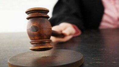 Трьом грабіжникам з Галициново, що увірвались у квартиру, побивши її власника, Корабельний суд обрав домашній арешт | Корабелов.ИНФО