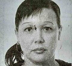 В Николаеве разыскивают пропавшую без вести женщину | Корабелов.ИНФО
