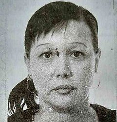В Николаеве разыскивают пропавшую без вести женщину   Корабелов.ИНФО