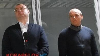 """2 роки """"умовно"""" отримав за рішенням Корабельного районного суду стрілок по людям у громадському місці   Корабелов.ИНФО"""
