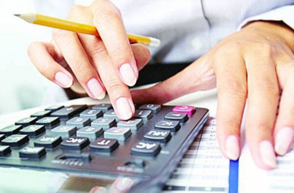 За І квартал предприниматели Ингульского и Корабельного районов уплатили в сводный бюджет 322,1 млн. грн налогов | Корабелов.ИНФО image 1