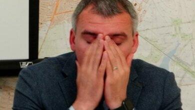 Photo of «Самым грязным областным центром» назвали Николаев журналисты программы «Гроші» (видео)