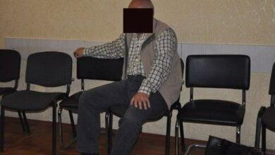 От пяти до десяти лет тюрьмы  грозит подозреваемому в похищении николаевского школьника   Корабелов.ИНФО