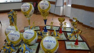 Лига уличного футбола подвела итоги сезона: команда из Корабельного района - среди призеров | Корабелов.ИНФО image 1