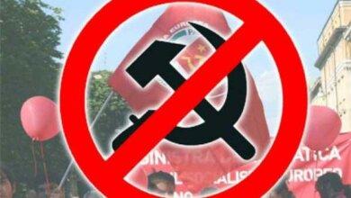 В Николаеве на 9 мая полицейские будут следить за соблюдением закона о запрете коммунистической символики   Корабелов.ИНФО