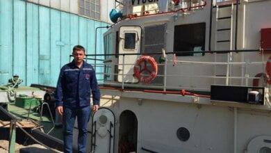 Полиция заподозрила николаевскую фирму Симченко и Бурковца в присвоении 5 млн грн   Корабелов.ИНФО