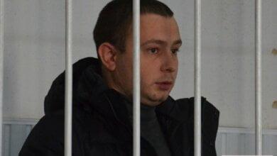 Водителя, который сбил насмерть 4 дорожников в Николаеве, приговорили к 8 годам тюрьмы | Корабелов.ИНФО image 1