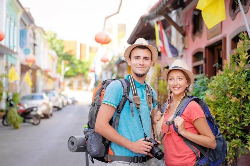 Photo of Николаевцы рассказали, как прожить за границей за $20 в день