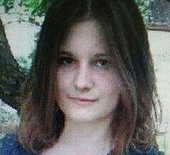 16-летнюю девушку, пропавшую без вести, разыскивает николаевская полиция   Корабелов.ИНФО
