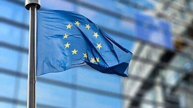 11 июня - начало безвизовых поездок украинцев в ЕС | Корабелов.ИНФО