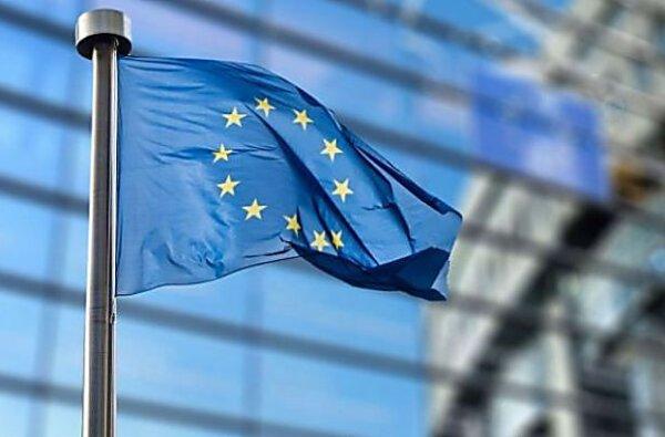 11 июня - начало безвизовых поездок украинцев в ЕС   Корабелов.ИНФО
