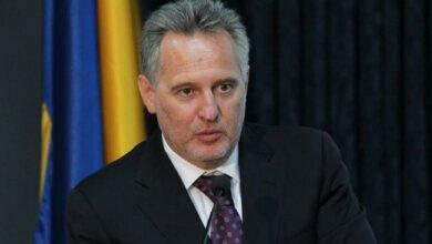 Photo of «Мы хотим привезти его в США и привлечь к ответственности», — Волкер о владельце порта «Ника-Тера» Фирташе