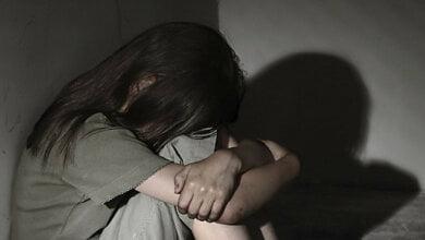 Не лише дівчинка, але й хлопчик у Корабельному районі постраждали від пенсіонера-педофіла | Корабелов.ИНФО