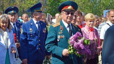 «Ніколи знову»: николаевцы отметили День победы над нацизмом возложением цветов к памятнику Героям-ольшанцам   Корабелов.ИНФО