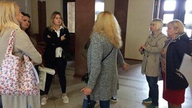 В Николаевских школах вывесили прейскурант обязательных денежных взносов на ремонты | Корабелов.ИНФО image 4