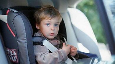 В Николаеве спасатель остановил неуправляемую машину, в которой находился ребенок | Корабелов.ИНФО