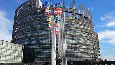 Совет ЕС проголосовал за безвизовый режим для Украины | Корабелов.ИНФО