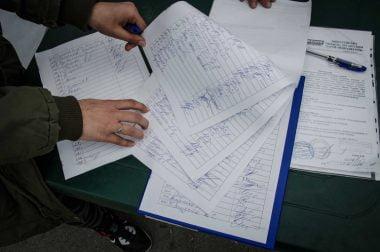 Сбор подписей в поддержку закона за увеличение пенсий и льгот для чернобыльцев проходит и в Николаеве   Корабелов.ИНФО image 4