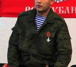 Реальний опис подій так званої «бійки між «афганцями» та «радикалами» на 9 травня у Миколаєві» | Корабелов.ИНФО image 5