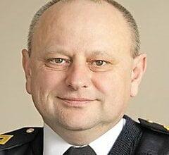 """Photo of СБУ сообщила о подозрении в совершении еще одного преступления экс-руководителю ГП """"СМП """"Октябрьск"""""""