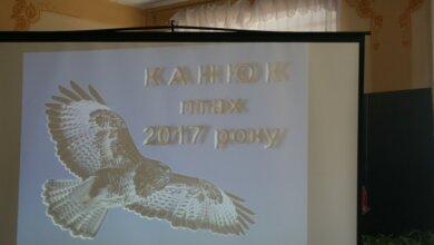 """""""І не забуваймо, що в кожного з нас є крила. Вони з нами завжди"""", - доросло стверджує Аня Плаз   Корабелов.ИНФО image 4"""