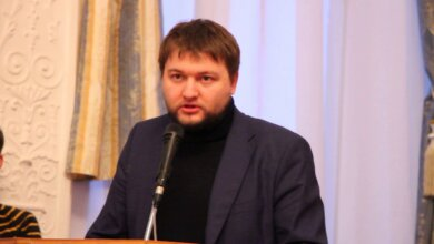Для решения «спорных вопросов» по обустройству микрорайона Богоявленский в мэрии создадут комиссию | Корабелов.ИНФО image 1