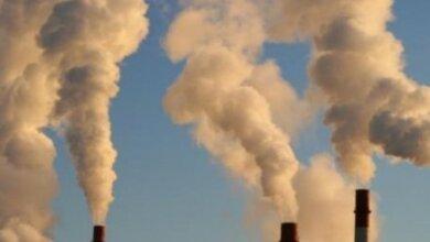 Николаев попал в ТОП-15 самых экологически грязных городов Украины | Корабелов.ИНФО