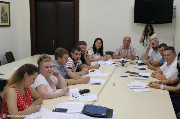 Мэрия Николаева хочет погасить долги убыточных ЖЭКов за наш с вами счет | Корабелов.ИНФО